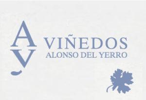Alonso del Yerro