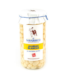 alubias_BLANCASSS