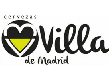 cerveza artesana villa Madrid