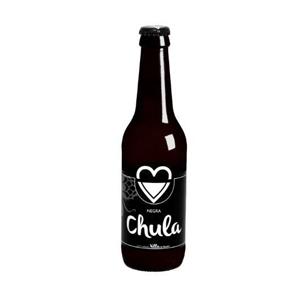 Chula Cerveza artesanal