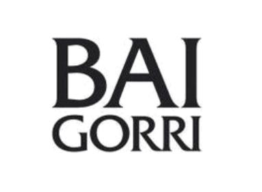 Bai Gorri