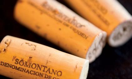 Distribución vinos Madrid
