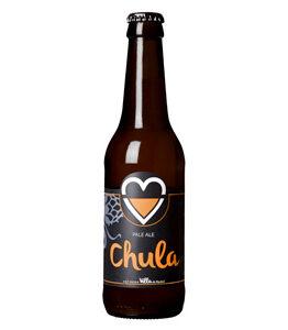 Chula Pale Ale
