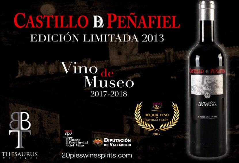 vinos distribución madrid