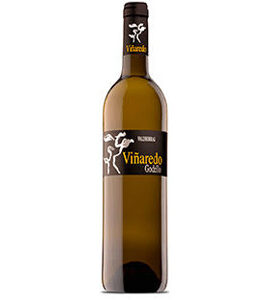 DOVAldehorras_Bodegas_- Viñaredo